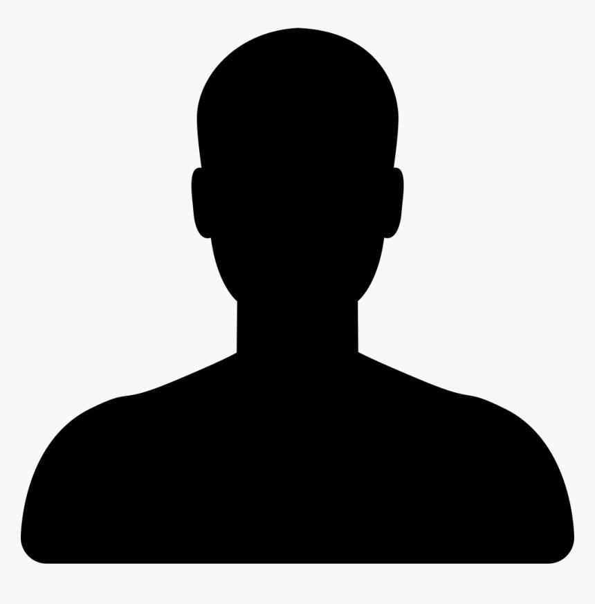 120-1209701_silhouette-vector-graphics-clip-art-male-image-headshot