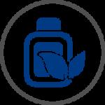 nutrition icon3